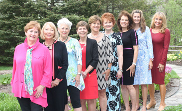 Women's-Fund-Board-Photo_Sized-sm